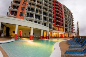 Hampton-Inn-And-Suites-Orange-Beach-Gulf-Front-photos-Facilities
